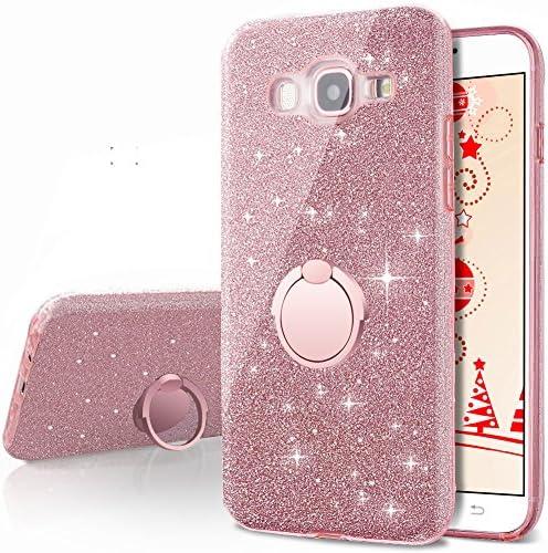 Samsung galaxy j5 hard case _image0