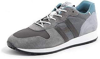 Hogan Scarpe Uomo HXM4290AN541PH5839F H429 Sneaker PE21