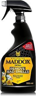 Maddox Detail - Remove Bad Smells - Elimina Malos olores,
