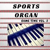 Sports Organ: Game Time V2