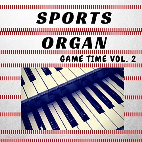 Inspector Gadget Theme (Live Stadium Organ Mix)