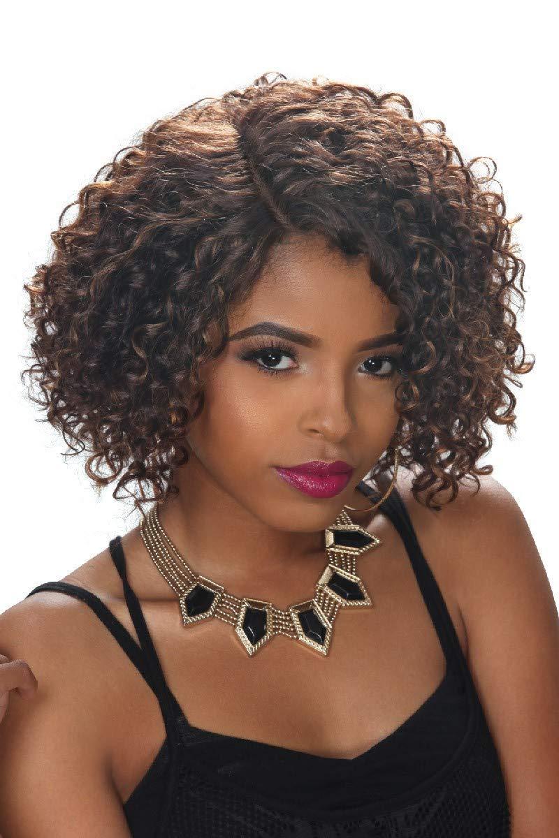 Zury SiS Naturali Star Pre-Tweezed Part Human Las Vegas Mall Long Beach Mall J - HR 3B Wig Hair