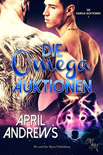 Die Omega-Auktionen