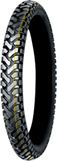 Mitas Dual Sport E-07 DAKAR 90/90-21 54T Front Motorcycle Tire