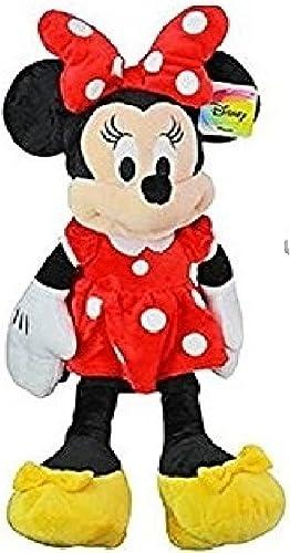 Disney Minnie Maus Plüschtier ungefür 43cm