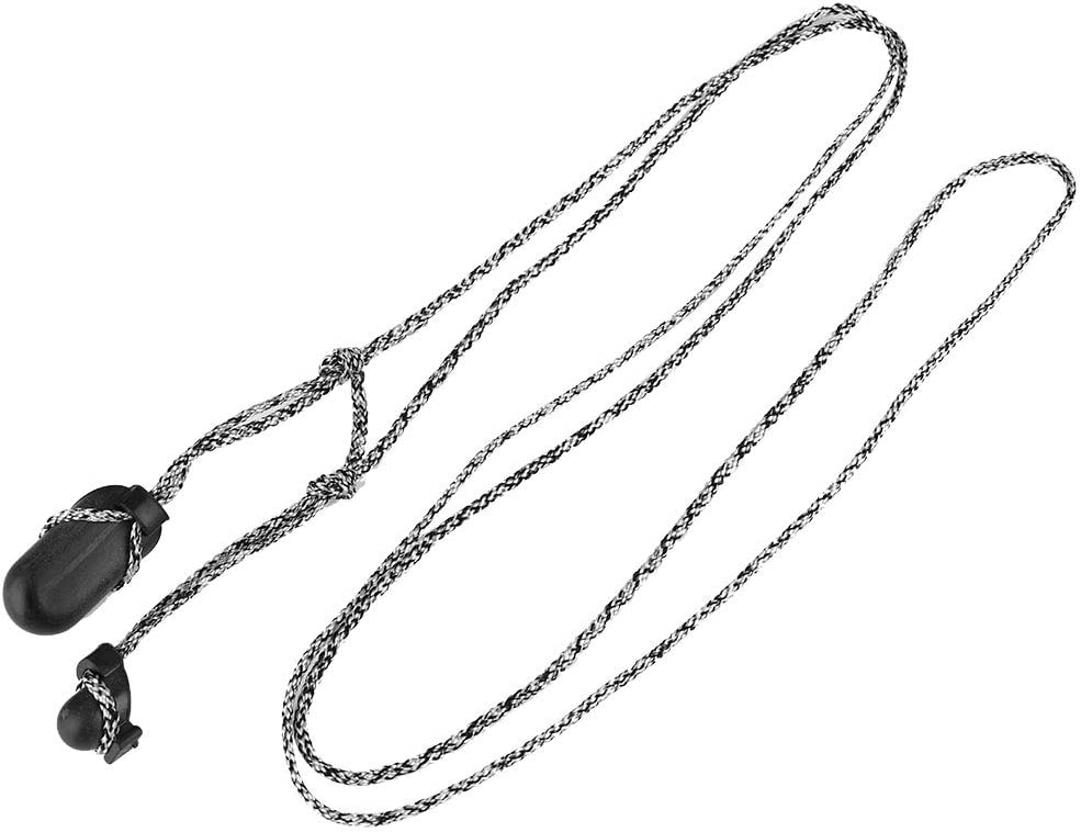Ruiqas Recurve Bow Stringer Nylon In stock Max 40% OFF Rope Archery Bowstring String