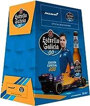 Mejor Cerveza Dorada Sin Alcohol de 2020 - Mejor valorados y revisados