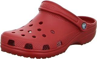 Crocs Classic Unisex Adult's Flip-Flop