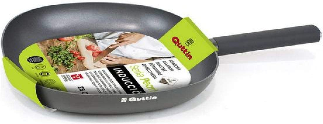 Quttin - Grill pan Pearl Dealing full price reduction 28 Now on sale cm x