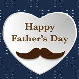 父の日のご挨拶