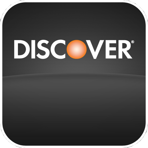 Discover – Mobile Banking and Finance