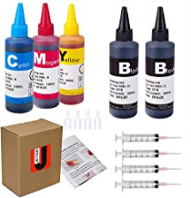 Best hp 933 ink refill Reviews