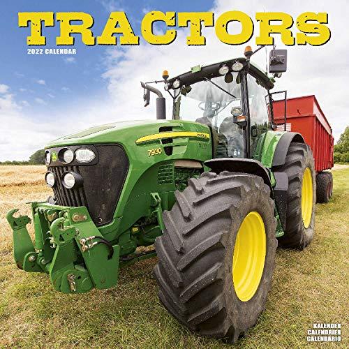 Farm-Tractor-Calendar-Classic-Calendar