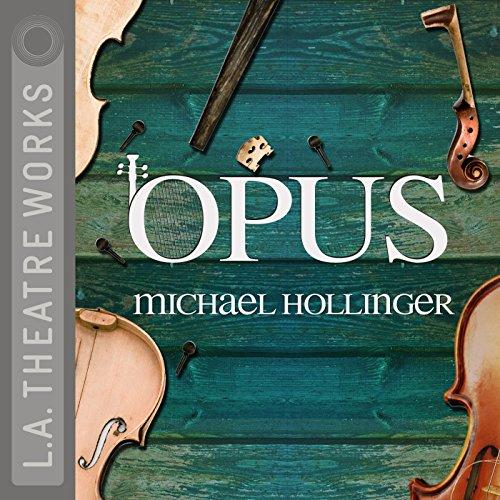 Opus  Audiolibri