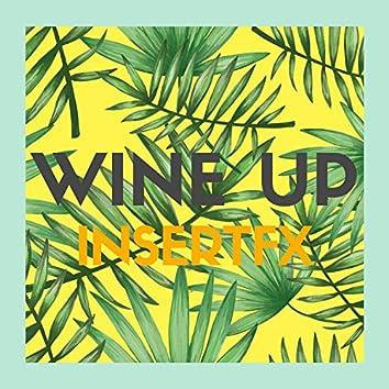 Wine Up (Instrumental)