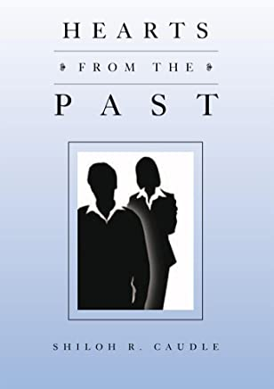 Hearts from the Past (English Edition)