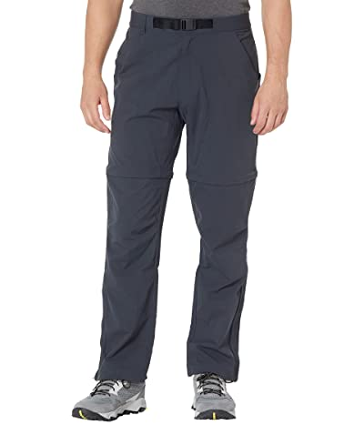 Mountain Hardwear Chalkies Convertible Pants