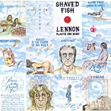 john lennon albums for sale