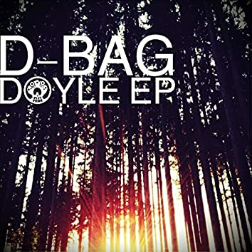 Doyle Ep