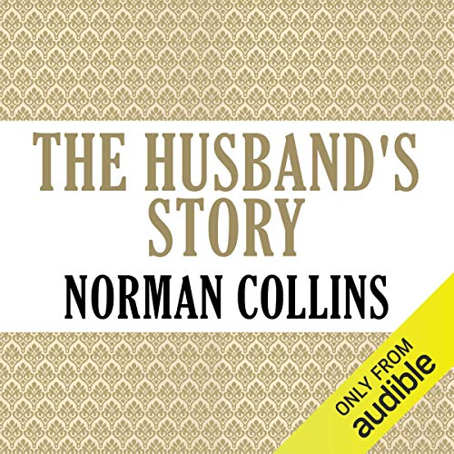 The Husband's Story cover art