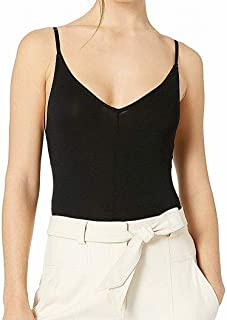 Only Hearts womens So Fine Back Strap Body Shirt
