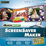 Quickstart: ScreenSaver Maker [Download]