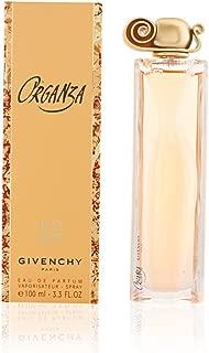 Organza By Givenchy For Women. Eau De Parfum Spray 1 Ounces