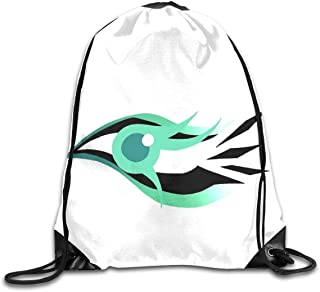 Best mystic messenger backpack Reviews
