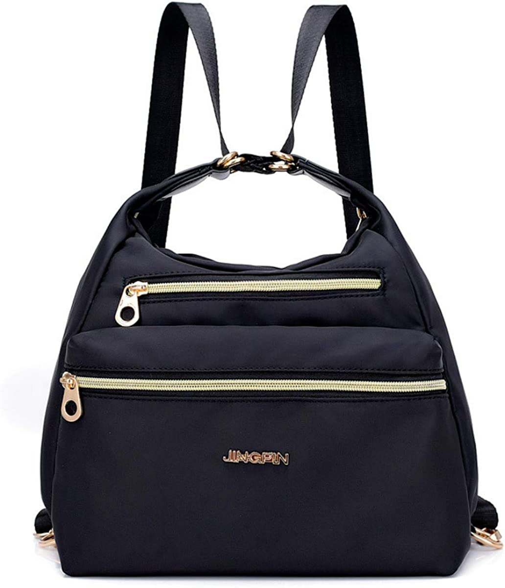 Crossbody Handbags Shoulder Bags for Messen Casual Complete Free Limited price Shipping Women Travel