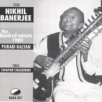 Purabi Kalyan 1982