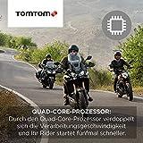 TomTom Rider 500 - 4