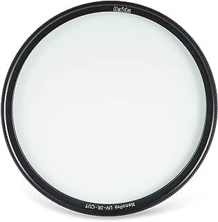 Upgraded Pro 62mm HD MC UV Filter Fits: Sigma 18-200mm F3.5-6.3 DC Macro OS HSM 62mm UV Filter C 62mm Ultraviolet Filter 62 mm UV Filter