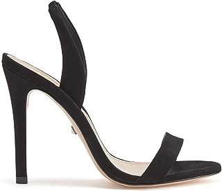 Women's Luriane Dress High-Heeled Sandal