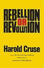 Best rebellion or revolution Reviews