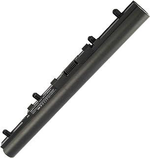 Tree.NB Laptop Battery for ACER Aspire V5-431 V5-471 V5-531 V5-571 V5-431G/P V5-471G/P V5-531G/P V5-571G/P, PN: AL12A32, 4...