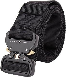 Ncde Tactical Waist Belt
