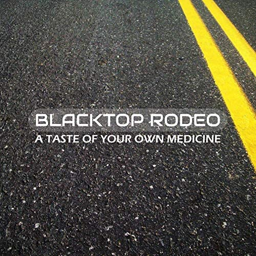 Blacktop Rodeo