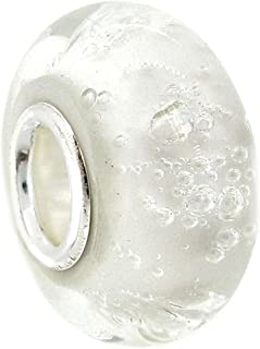 Best white pandora beads Reviews
