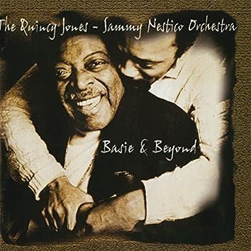 Basie & Beyond