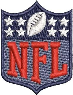 Best nfl shield logo hat Reviews