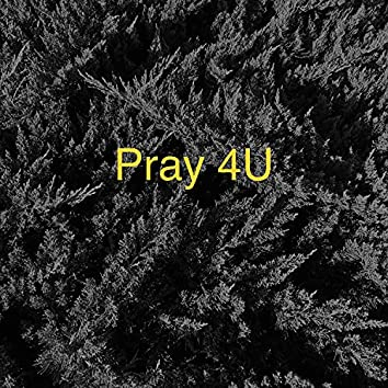 Pray 4U