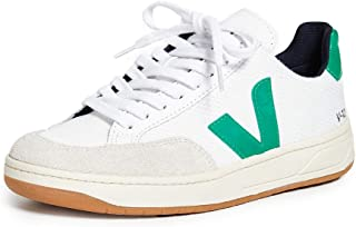 Best veja v 10 extra white Reviews