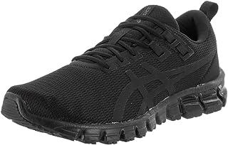 ASICS Gel-Quantum 90 Mens Running Shoe