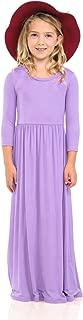 Best lila rose dress Reviews