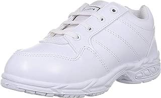 Sparx Boy's Ssm010c School Shoes