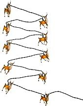 Best deer christmas string lights Reviews