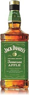 """Jack Daniel""""s Tennessee Apple 1 x 1 Liter"""
