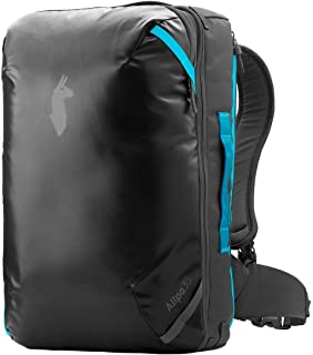Best cotopaxi travel backpack Reviews