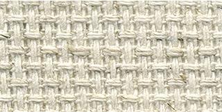 DMC Gold Standard Fiddler's Cloth Lite Count 15 x 18-inch Box-Light Oatmeal, Other, Multicoloured, 6.19 x 6.19 x 42 cm