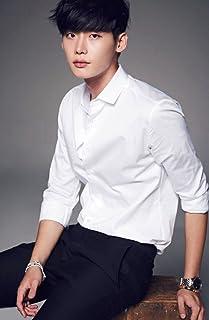 Amazon com: Lee Jong-suk